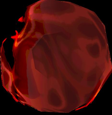 File:Seismic singularity (blood) detail.png