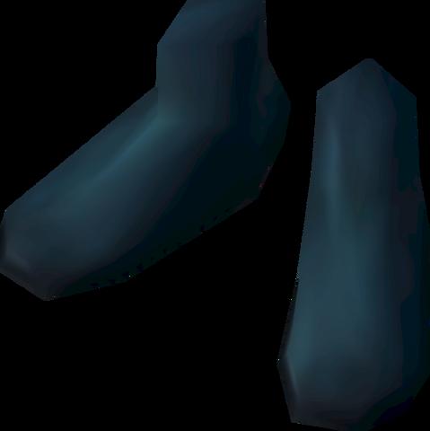 File:Shark feet detail.png