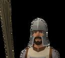 Squire Asrol