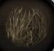 Tumbleweed chathead