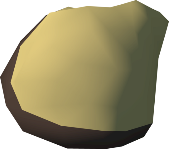 File:A stylish hat (female, yellow) detail.png