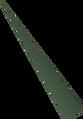 Adamant dart tip detail.png