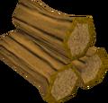 Arctic pine logs detail.png