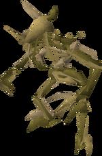 Boneguard