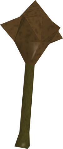 File:Bronze mace detail old.png
