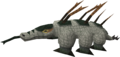 Cave crawler old2.png