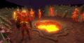 Deep Wilderness Dungeon fire giants.png