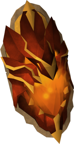 File:Dragonfire shield (charged) detail.png