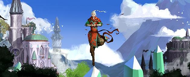 Elf City News Main (1) update image
