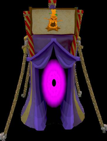 File:Evil Tree portal (spring fayre) (active).png