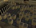 Floor puzzle.png