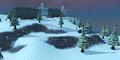 Frozen Waste Plateau.png