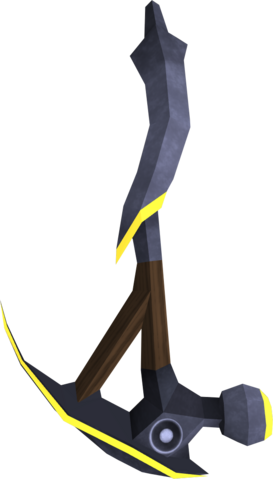 File:Gilded mithril pickaxe detail.png
