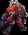 Greater Demon v2.png