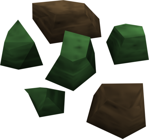 File:Green ore detail.png
