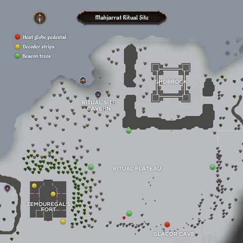 File:Mahjarrat Ritual Site map.png