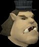 Ogress banker chathead.png