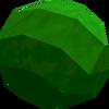Orb of Armadyl detail