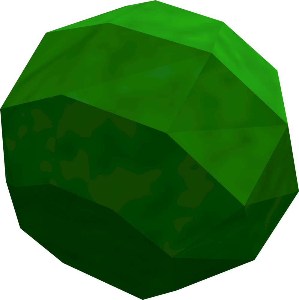 File:Orb of Armadyl detail.png