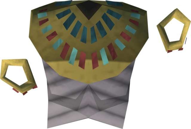 File:Pharaoh's top (yellow) detail.png