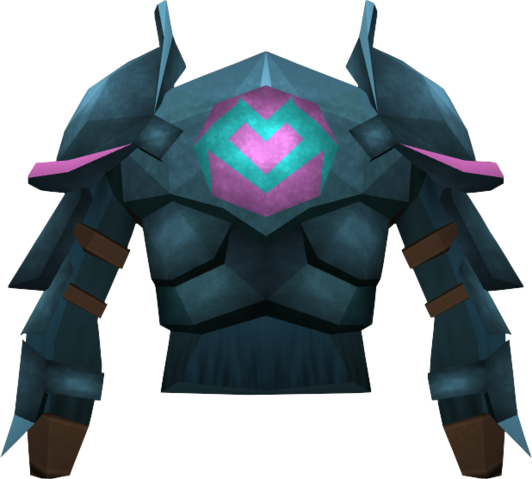 File:Rune platebody (h1) detail.png