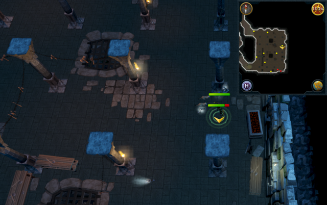 File:Scan clue Taverley Dungeon east side of magic axe chamber.png