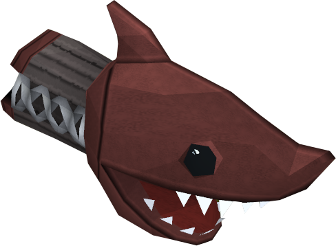 File:Shark fist 1 detail.png