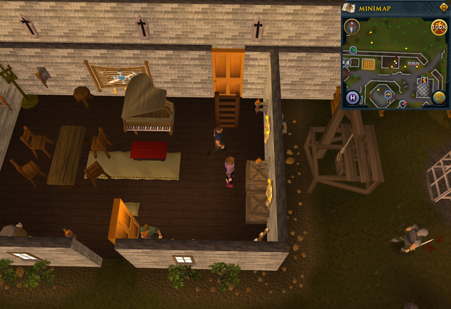 File:Simple clue Yanille piano house crate.png