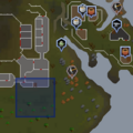 Sinkholes (Fight Arena) location.png