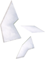 Smashed glass detail.png
