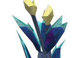 Spiritbloom (plant)