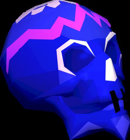 File:Sugar skull detail.png