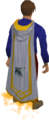 Summoning master cape equipped.png