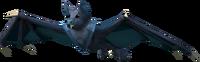 Vampyre bat (Familiarisation)