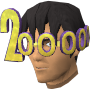 200M glasses chathead.png