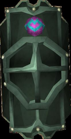 File:Adamant shield (h1) detail.png