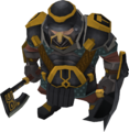 Black guard berserker male.png