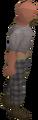 Brunolt (Chaos dwarf) old.png