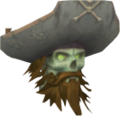 Captain Deathbeard chathead.png