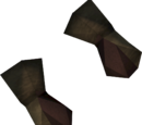 Culinaromancer's gloves 2