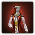 Dervish outfit icon (female).png
