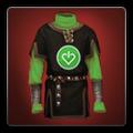 DonateGames tunic icon.png