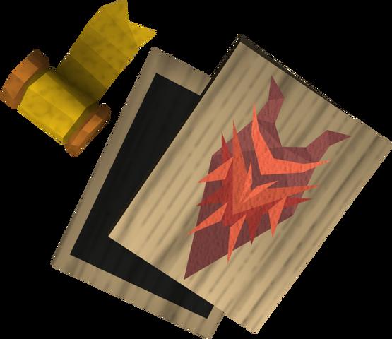 File:Dragon kite ornament kit (or) detail.png
