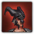 Dragon wolf outfit icon (female).png
