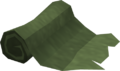 Ectocloth detail.png