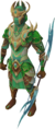 Elf warrior (Cadarn ranger).png