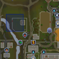 Farmer Brumty location.png