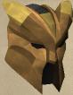 Forgotten Warrior chathead