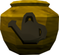 Fragile farming urn (unf) detail.png
