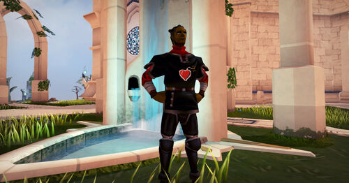 GameBlast Tunic news image